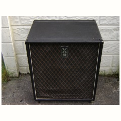 Later Celestion 18 inch speaker for Vox