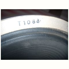 Early Celestion silver T1088 speaker
